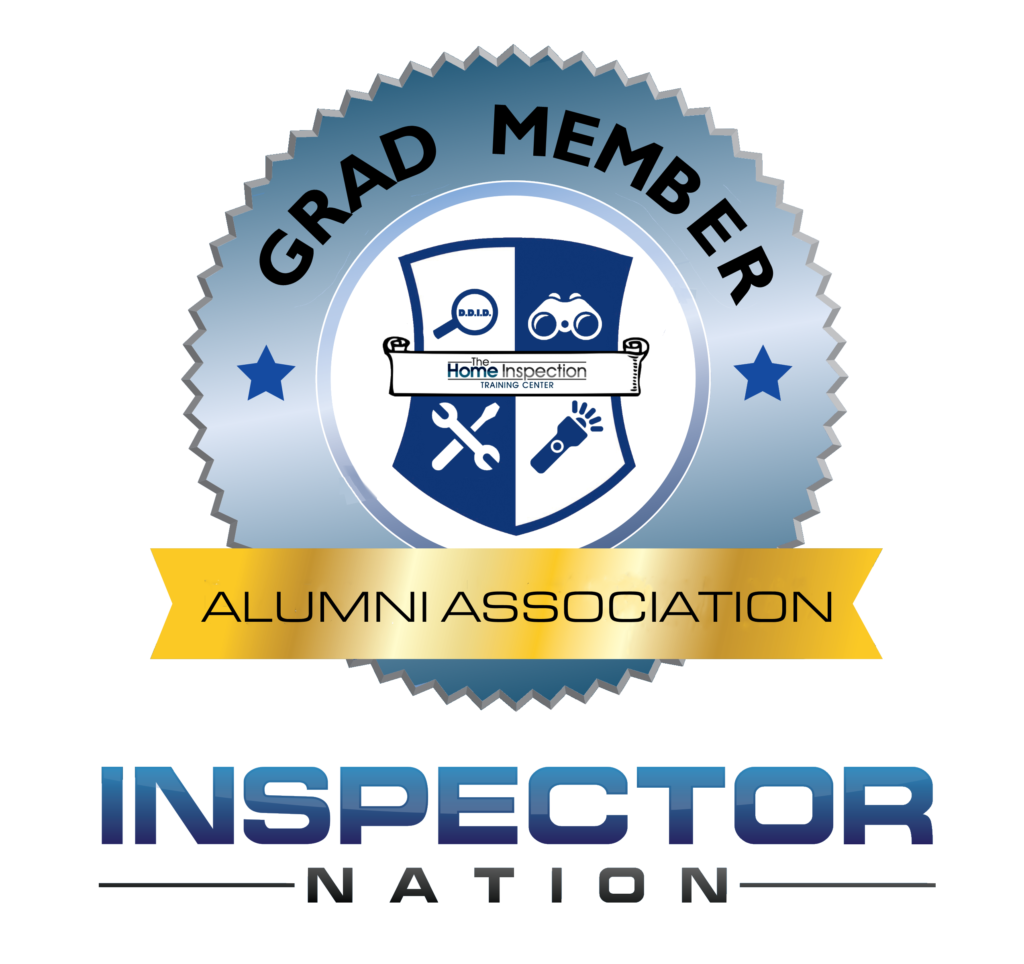 Fayetteville, Hope Mills, Grays Creek, Spring Lake, Parkton, Eastover, Cedar Creek, NC Home Inspector Clear Vision Home Inspections